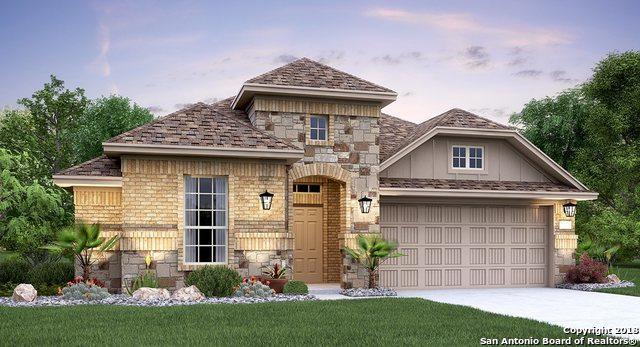 8723 Winchester Way, San Antonio, TX 78254 (MLS #1343488) :: Erin Caraway Group
