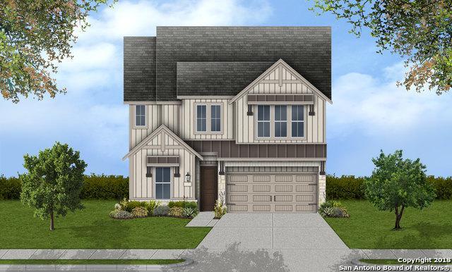 11342 Cottage Grove, San Antonio, TX 78230 (MLS #1343515) :: Exquisite Properties, LLC