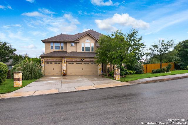 3402 Navajo Peace, San Antonio, TX 78261 (MLS #1343561) :: ForSaleSanAntonioHomes.com