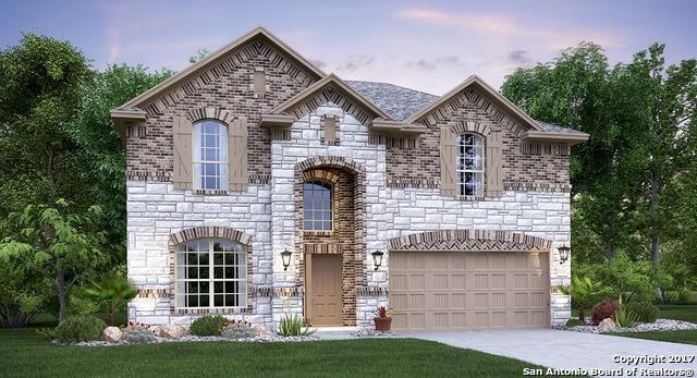 12418 Old Stillwater, San Antonio, TX 78254 (MLS #1343608) :: Exquisite Properties, LLC