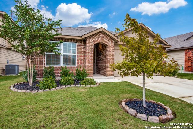 8934 Double Oak, San Antonio, TX 78254 (MLS #1343609) :: ForSaleSanAntonioHomes.com