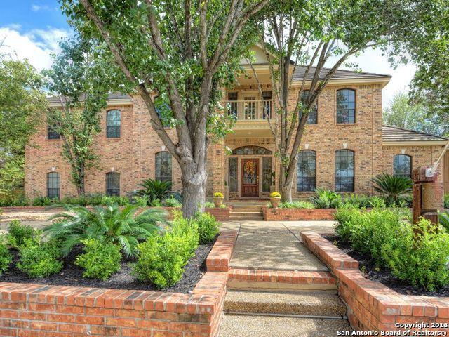 534 Chardonnet, San Antonio, TX 78232 (MLS #1343613) :: Exquisite Properties, LLC