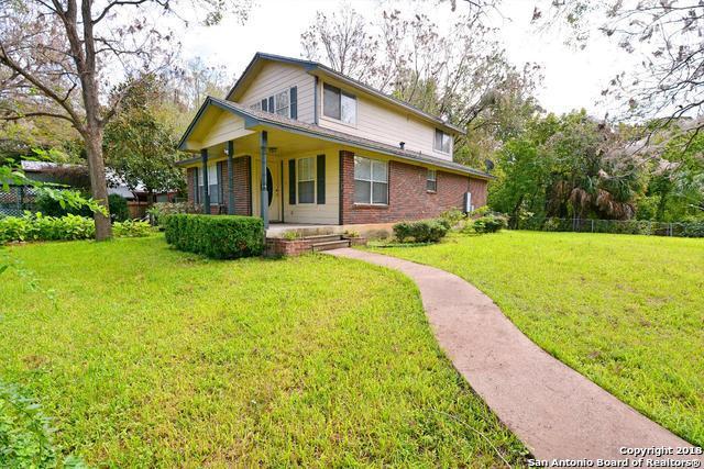 264 Placid Cove Dr, New Braunfels, TX 78130 (MLS #1343623) :: Exquisite Properties, LLC