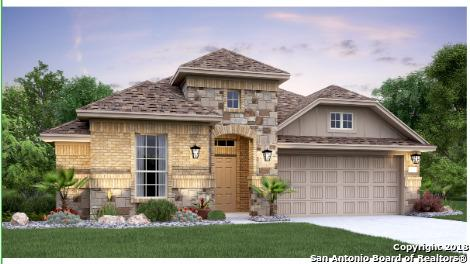 25629 Vista Bella, San Antonio, TX 78260 (MLS #1343629) :: Exquisite Properties, LLC
