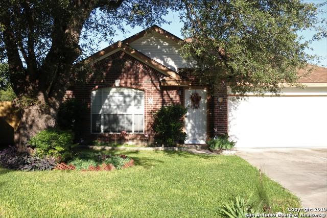 7303 Rocky Cedar, San Antonio, TX 78249 (MLS #1343635) :: ForSaleSanAntonioHomes.com
