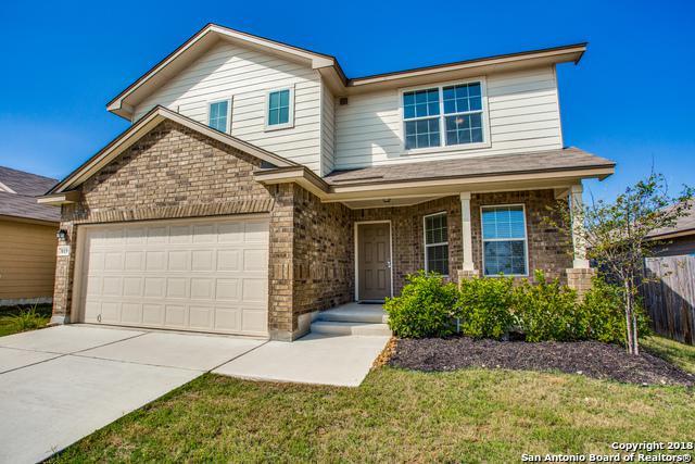 7019 Phoebe View, San Antonio, TX 78252 (MLS #1343690) :: Exquisite Properties, LLC