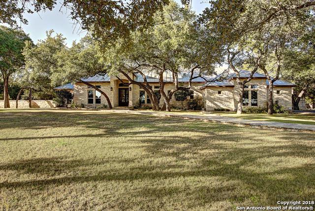 517 Acacia Pkwy, Spring Branch, TX 78070 (MLS #1343756) :: Magnolia Realty