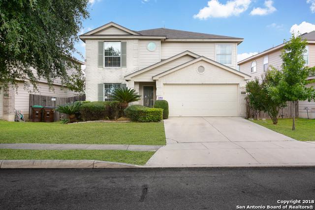 9931 Wildhorse Pkwy, San Antonio, TX 78254 (MLS #1343770) :: ForSaleSanAntonioHomes.com