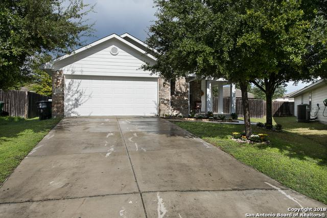 10522 Ludlow Ct, San Antonio, TX 78239 (MLS #1343808) :: Magnolia Realty