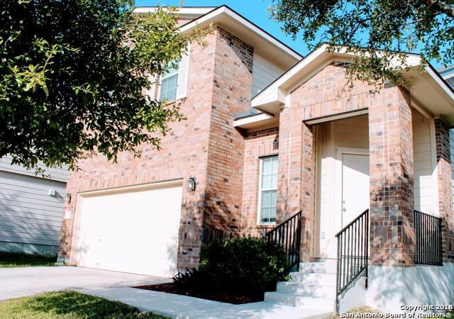 6704 Joan Grona, Leon Valley, TX 78238 (MLS #1343810) :: Alexis Weigand Real Estate Group
