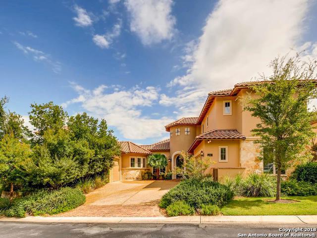 14 Florence Ct, San Antonio, TX 78257 (MLS #1343815) :: Alexis Weigand Real Estate Group