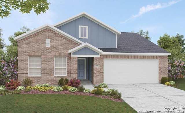 3940 Legend Meadows, New Braunfels, TX 78130 (MLS #1343866) :: BHGRE HomeCity
