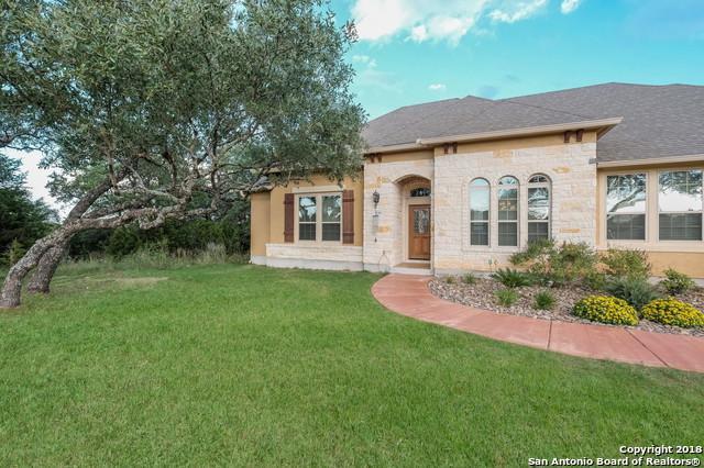 3136 Black Gold Ct, Bulverde, TX 78163 (MLS #1343884) :: Carolina Garcia Real Estate Group