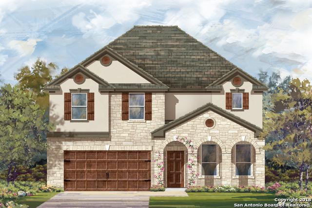 7508 San Mirienda, Boerne, TX 78006 (MLS #1343887) :: Exquisite Properties, LLC