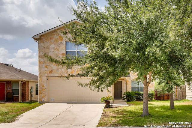 216 Anvil Pl, Cibolo, TX 78108 (MLS #1343889) :: The Mullen Group | RE/MAX Access