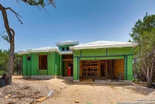 7130 Bluff Run, San Antonio, TX 78257 (MLS #1343894) :: Alexis Weigand Real Estate Group