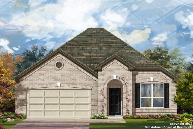 122 Colonial Bluff, Universal City, TX 78148 (MLS #1343899) :: The Mullen Group | RE/MAX Access