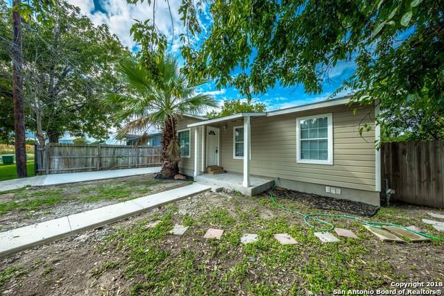 1435 Drury Ln, San Antonio, TX 78221 (MLS #1343923) :: Magnolia Realty