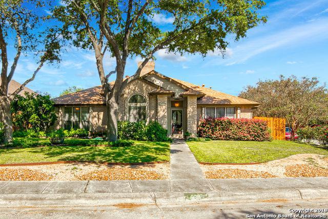 4603 Black Oak Woods, San Antonio, TX 78249 (MLS #1343925) :: Erin Caraway Group