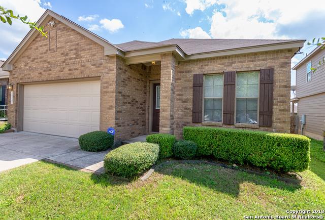 10342 Royal Estate, San Antonio, TX 78245 (MLS #1343927) :: Exquisite Properties, LLC