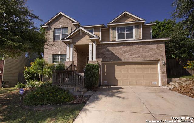 215 Willow Grove, San Antonio, TX 78245 (MLS #1343931) :: Neal & Neal Team