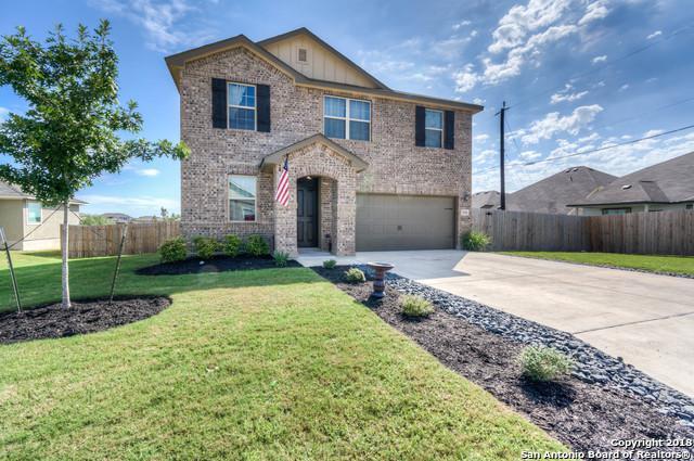 3326 Battlecry, San Antonio, TX 78245 (MLS #1343959) :: Exquisite Properties, LLC