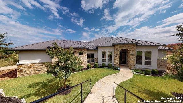 20018 Terra Canyon, San Antonio, TX 78255 (MLS #1344002) :: Magnolia Realty