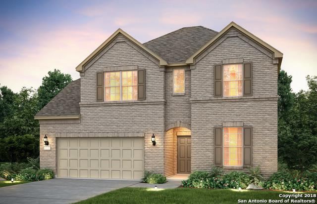 10230 Nate Range, San Antonio, TX 78254 (MLS #1344078) :: Exquisite Properties, LLC