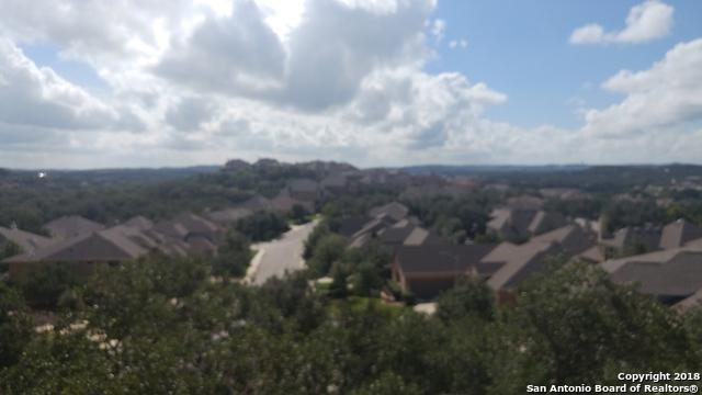 8718 Sonoma Vista, Boerne, TX 78015 (MLS #1344085) :: Ultimate Real Estate Services