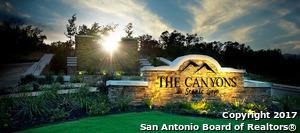 23509 Edens Canyon, San Antonio, TX 78255 (MLS #1344087) :: Magnolia Realty