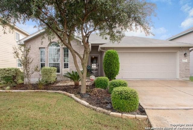 1219 Lake Pt, San Antonio, TX 78245 (MLS #1344096) :: Exquisite Properties, LLC
