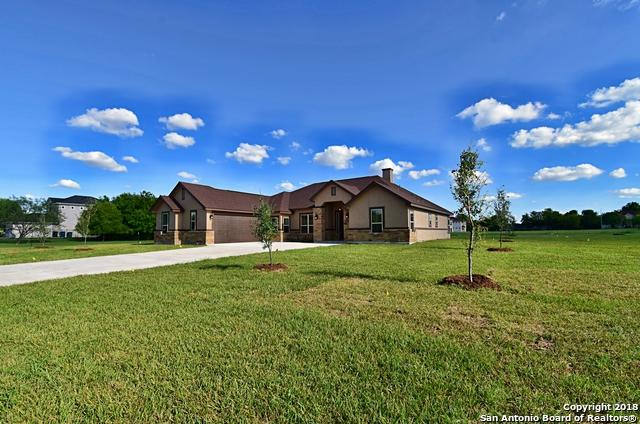 14626 Santa Gertrudis St, San Antonio, TX 78217 (MLS #1344107) :: Alexis Weigand Real Estate Group