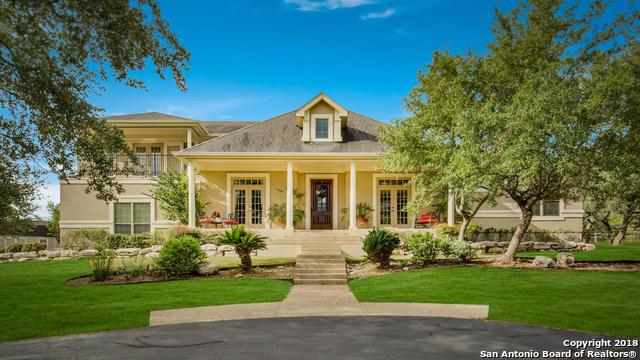 179 Long Branch, Spring Branch, TX 78070 (MLS #1344117) :: Erin Caraway Group