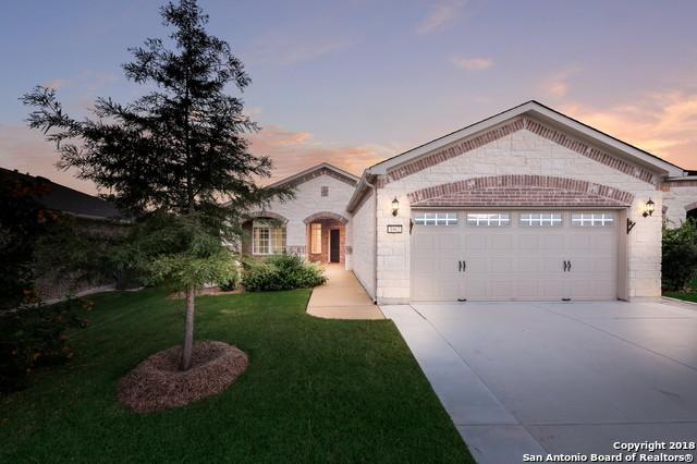 3962 Deep River, San Antonio, TX 78253 (MLS #1344151) :: The Suzanne Kuntz Real Estate Team