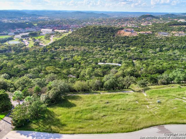 20839 Great Navajo, San Antonio, TX 78257 (MLS #1344160) :: Alexis Weigand Real Estate Group