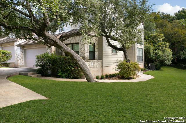 17120 Rock Falls #3602, San Antonio, TX 78248 (MLS #1344174) :: Magnolia Realty