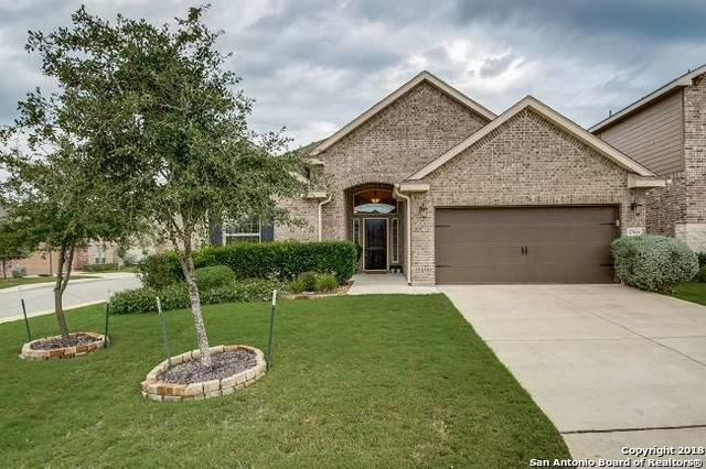 27034 Oleander Chase, Boerne, TX 78015 (MLS #1344179) :: Ultimate Real Estate Services