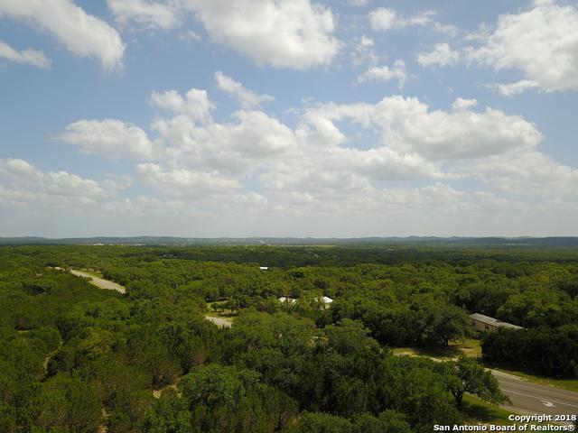 1309 Mira Monte, Bulverde, TX 78163 (MLS #1344207) :: Carolina Garcia Real Estate Group