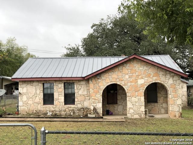 310 Bensdale Rd, Pleasanton, TX 78064 (MLS #1344229) :: Exquisite Properties, LLC