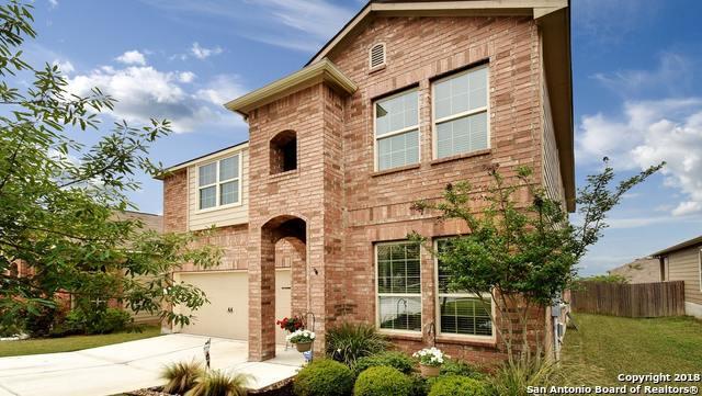 2954 Sawmill Ln, New Braunfels, TX 78130 (MLS #1344235) :: Carter Fine Homes - Keller Williams Heritage