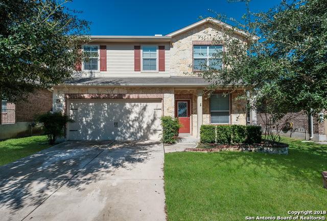 6811 Karnes Leaf, San Antonio, TX 78253 (MLS #1344264) :: ForSaleSanAntonioHomes.com