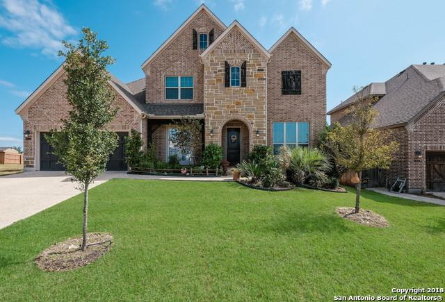 7635 Hays Hill, San Antonio, TX 78256 (MLS #1344290) :: Exquisite Properties, LLC