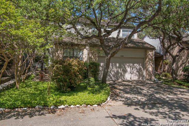 1211 Golden Pond #303, San Antonio, TX 78248 (MLS #1344303) :: Exquisite Properties, LLC