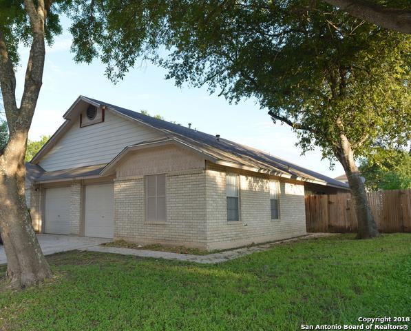 9921 Ardash Ln, San Antonio, TX 78250 (MLS #1344309) :: Erin Caraway Group