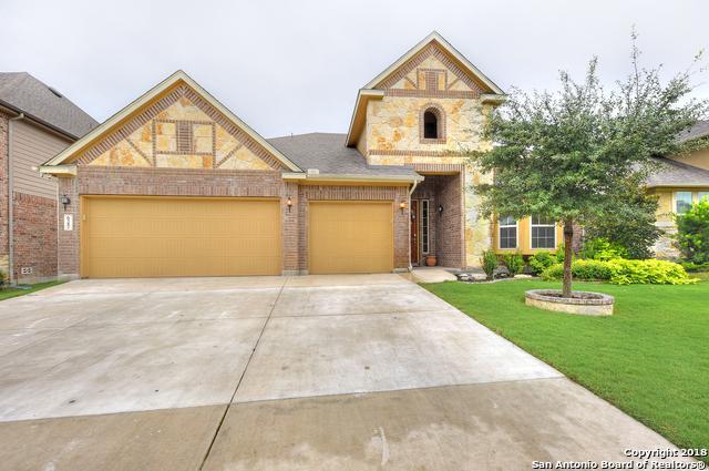 625 Cavan, Cibolo, TX 78108 (MLS #1344315) :: Erin Caraway Group