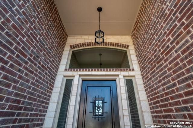 1633 Sun Creek Way, New Braunfels, TX 78132 (MLS #1344319) :: Exquisite Properties, LLC