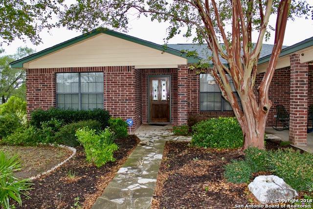 135 Brook Meadow Dr, Lytle, TX 78052 (MLS #1344339) :: Exquisite Properties, LLC
