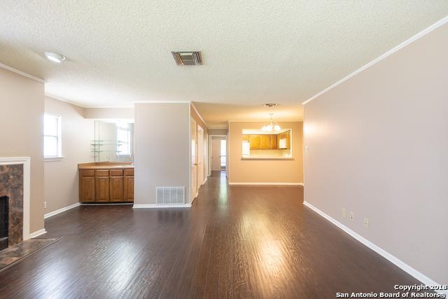 7738 Chambers Rd #604, San Antonio, TX 78229 (MLS #1344355) :: Exquisite Properties, LLC