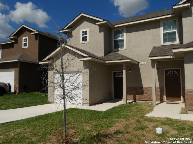 7231 Golf Way, San Antonio, TX 78244 (MLS #1344382) :: Alexis Weigand Real Estate Group