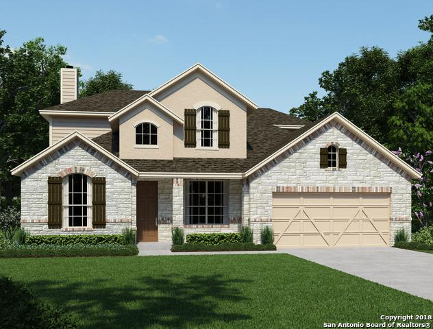 1306 Hidden Cave, New Braunfels, TX 78132 (MLS #1344383) :: Alexis Weigand Real Estate Group